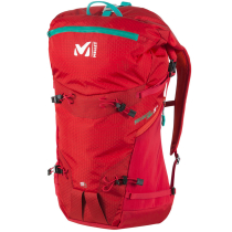 Achat Prolighter Summit 28 Red - Rouge