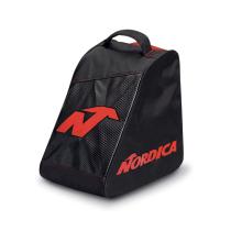 Buy Promo Boot Bag Black/Red