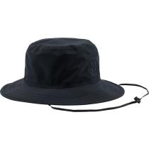 Buy Proof Rain Hat True Black