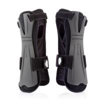 Buy Wrist protector XV