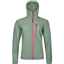 Acquisto Protact 2.5L Civetta Jacket W Green Isar