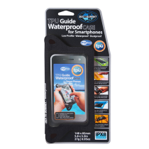 Kauf Waterproof Phone Protection
