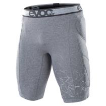 Achat Protection Wear Crash Pants Carbon Grey