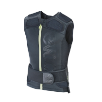 Compra Protector Vest Air Men Black