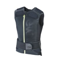 Acquisto Protector Vest Air Men Black