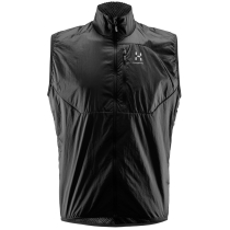 Compra Proteus Vest Men True Black