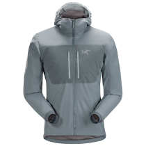 Buy Proton FL Hoody Men's Proteus