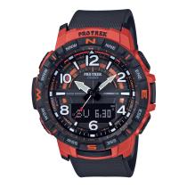Kauf Protrek-B50-4ER