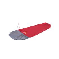 Achat Ptx Bivibag I Red/Anthracite