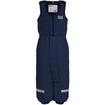 Acquisto Puelo 701 Ski Pants Dark Navy