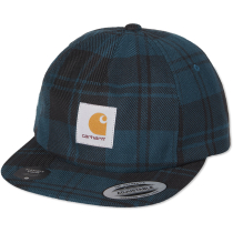 Achat Pulford Cap Pulford Check / Duck Blue Check