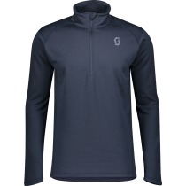 Acquisto Pullover M's Defined Light Dark Blue