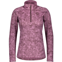 Buy Pullover W's Defined Light Cassis Pink