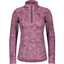 Kauf Pullover W's Defined Light Cassis Pink