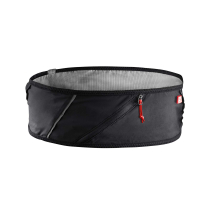 Achat Pulse Belt Black