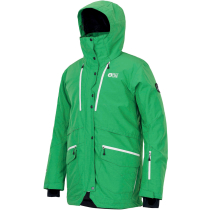 Kauf Pure Jkt Green