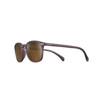Achat Purple Violet Plz