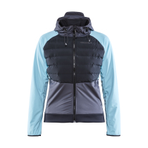 Buy Pursuit Thermal Jacket W Area/Black