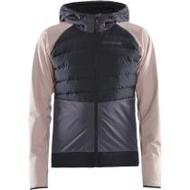 Achat Pursuit Thermal Jacket W Touch/Noir