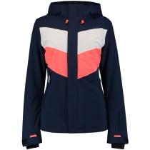 Kauf Pw Aplite Jacket W Scale