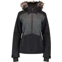 Kauf Pw Halite Jacket W Black Out