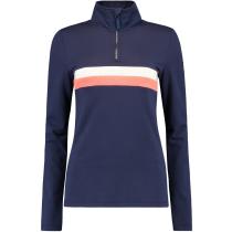Kauf Pw Stripe Fleece Hz W Scale