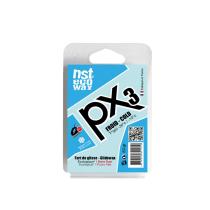 Achat PX3-L (Spray 40,ml)