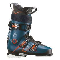 Kauf Qst Pro 120 Blue/Bk/Safron