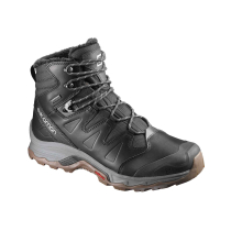 Compra Quest Winter GTX Phantom/Bk/Vapo