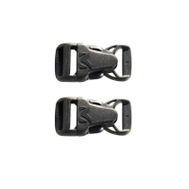 Buy Quick buckle 25 mm
