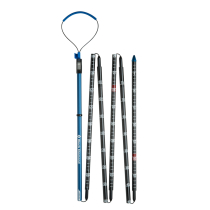 Compra Quickdraw Probe Carbon 240