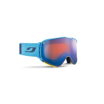 Kauf Quickshift Mtb Bleu/Bleu Cat 2
