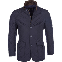 Acquisto Quilted Lutz Navy