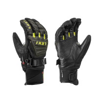 Achat Race Coach C-Tech S black-ice lemon