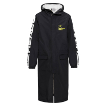 Achat Race Rain Coat Jr