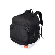 Achat Race Stuff Backpack 60 Uranium Black