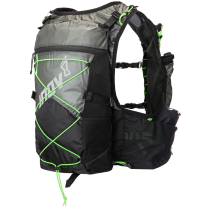Achat Race Ultra Pro 2In1 Vest Black/Green