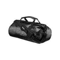 Achat Rack-Pack 31 L Black