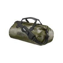 Buy Rack Pack 31 L Olive