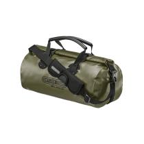 Buy Rack Pack 24L Olive
