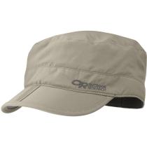 Achat Radar Pocket Cap Khaki