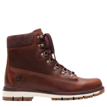 Acquisto Radford 6 D-Ring Boot WP Saddle