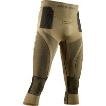 Achat Radiactor 4.0 Pants 3/4 Men Gold/Black