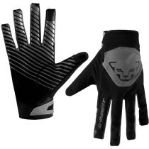 Achat Radical 2 Softshell Gloves Black
