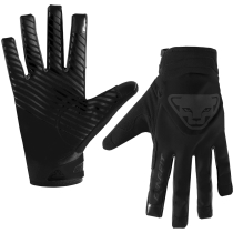 Buy Radical 2 Softshell Gloves Black Out