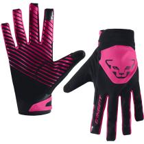 Buy Radical 2 Softshell Gloves Flamingo
