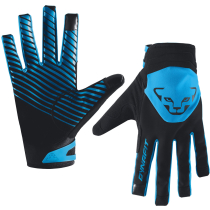 Kauf Radical 2 Softshell Gloves Frost