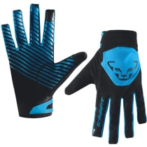 Achat Radical 2 Softshell Gloves Frost