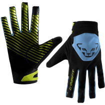 Compra Radical 2 Softshell Gloves Methyl Blue