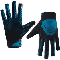 Buy Radical 2 Softshell Gloves Reef